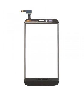 تاچ گوشی هواوی Huawei Ascend Y625