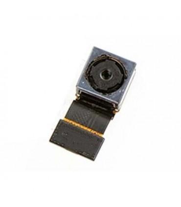 دوربین پشت گوشی xiaomi redmi 3