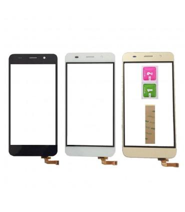 تاچ گوشی هواوی Huawei Huawei Y6/Honor 4a