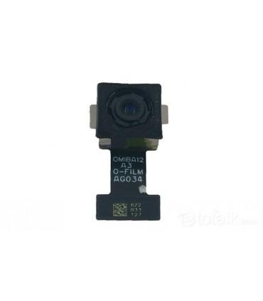 دوربین پشت گوشی xiaomi redmi 3 pro