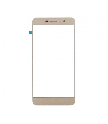 تاچ گوشی هواوی Huawei Y6 Pro