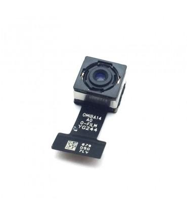 دوربین پشت گوشی xiaomi redmi 3s prime