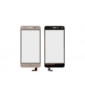 تاچ گوشی هواوی Huawei Y5II/Honor 5