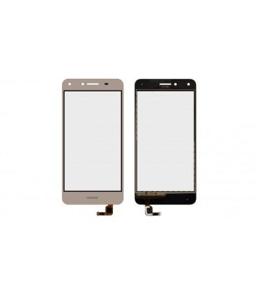تاچ گوشی هواوی Huawei Y5 II /Honor 5