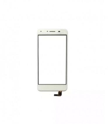 تاچ گوشی هواوی Huawei Y6 II /Honor 5A