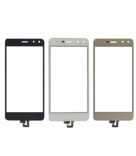 تاچ گوشی هواوی Huawei Y5 2017 /Y5 III