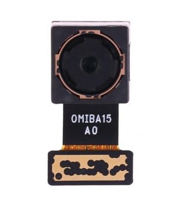دوربین پشت گوشی xiaomi redmi 4 prime