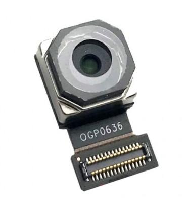 دوربین پشت گوشی xiaomi redmi 5