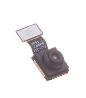 دوربین جلو گوشی xiaomi redmi  note 5 pro