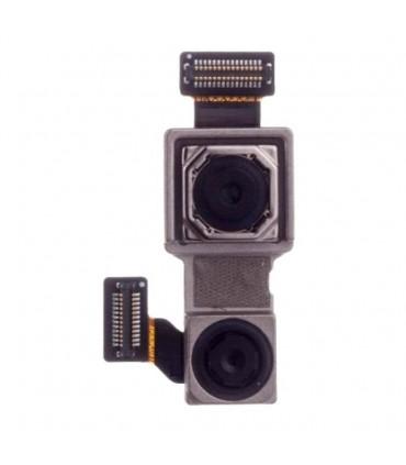 دوربین پشت گوشی xiaomi redmi 6