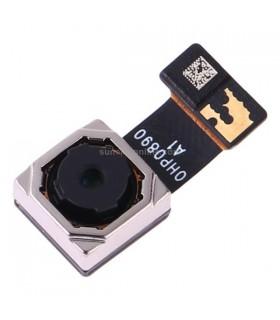 دوربین پشت گوشی xiaomi redmi 6A
