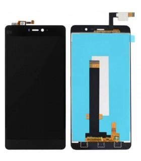 تاچ و ال سی دی گوشی موبايل Xiaomi Redmi 5