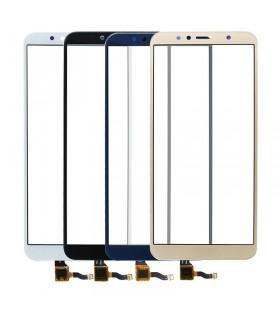 تاچ گوشی هواوی Huawei Y6 Prime 2018