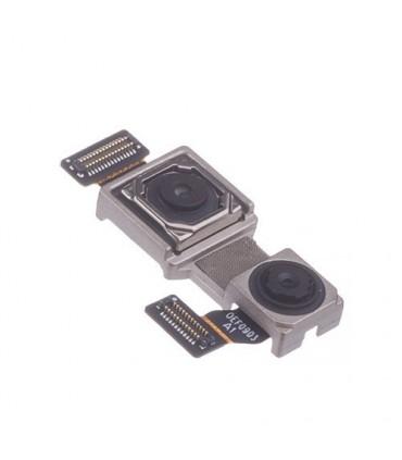 دوربین پشت گوشی xiaomi redmi 6 pro