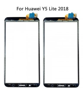 تاچ گوشی هواوی Huawei Y5 Lite 2018