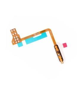 خانه فلت پاور اصلی گوشی موبایل Samsung Galaxy J6 Plus