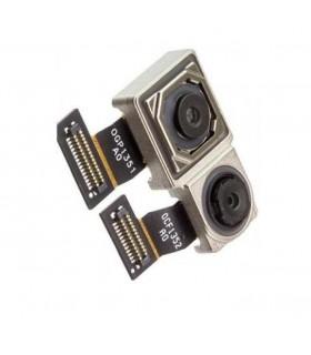 دوربین پشت گوشی xiaomi redmi 7