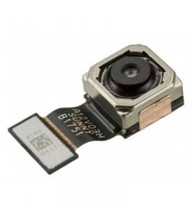 دوربین پشت گوشی xiaomi redmi 7A