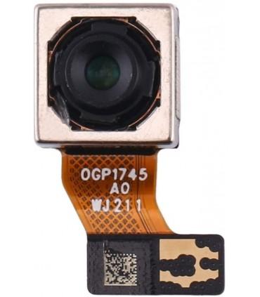 دوربین پشت گوشی xiaomi redmi 8