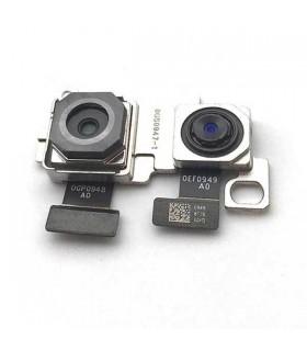 دوربین پشت گوشی  xiaomi redmi S2 redmi Y2