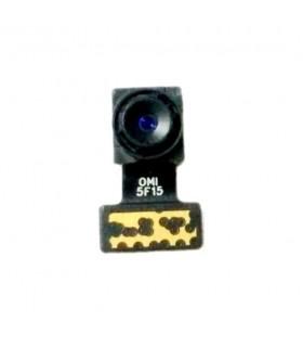 دوربین جلو گوشی xiaomi redmi pro