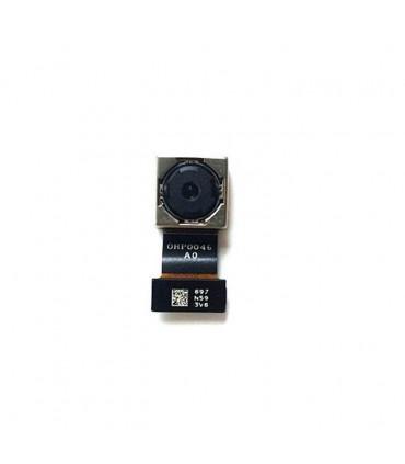 دوربین پشت گوشی  xiaomi redmi note 4