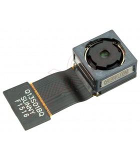 دوربین پشت گوشی  xiaomi redmi note 4G