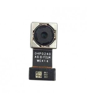 دوربین پشت گوشی  xiaomi redmi note 4X