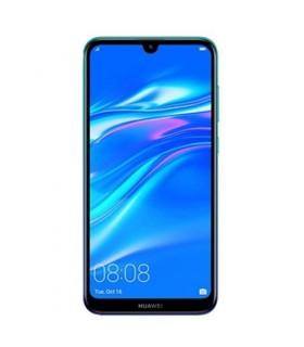 تاچ گوشی هواوی Huawei Y7 Prime 2019