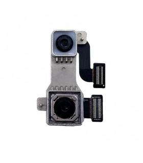 دوربین پشت گوشی  xiaomi redmi note 5