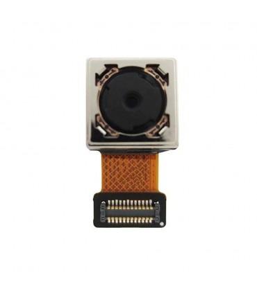 دوربین پشت گوشی   xiaomi redmi note 5A prime