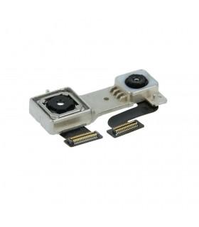 دوربین پشت گوشی   xiaomi redmi note 5 pro