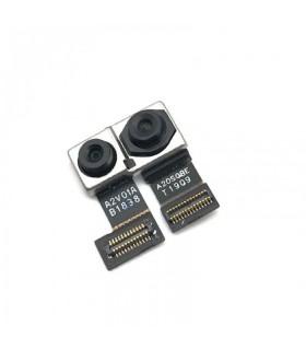 دوربین جلو گوشی  xiaomi redmi note 6 pro