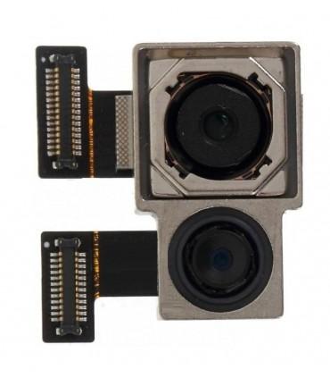 دوربین پشت گوشی  xiaomi redmi note 7 pro