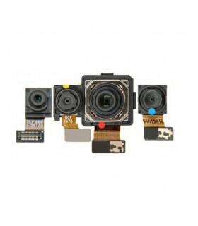 دوربین پشت گوشی  xiaomi redmi note 8
