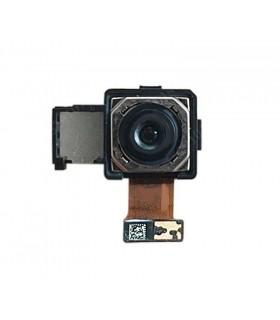 دوربین پشت گوشی   xiaomi redmi note 8 pro