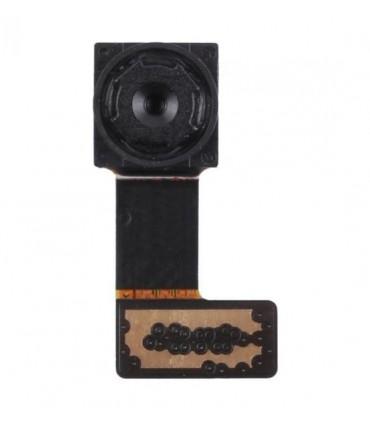 دوربین جلو گوشی  xiaomi redmi note 9 pro