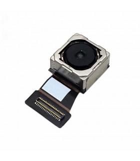 دوربین جلو گوشی  xiaomi redmi note 9 pro max