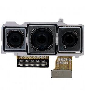 دوربین  پشت گوشی xiaomi poco M2