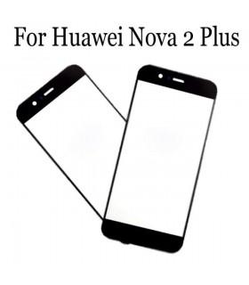 تاچ گلس گوشی هواوی  Nova 2 Plus