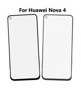 تاچ گوشی هواوی  Nova 4