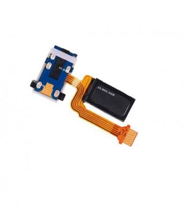 فلت پاور اصلی گوشی موبایل  Samsung Galaxy J2 Prime