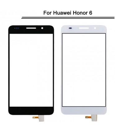 تاچ گوشی هواوی Honor 6