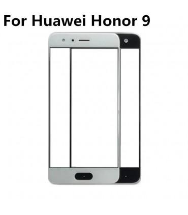 تاچ گوشی هواوی Honor 9
