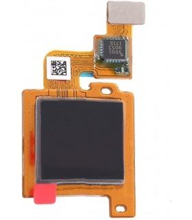 سنسور اثر انگشت گوشی xiaomi mi 5x