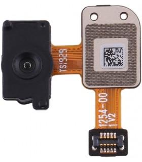سنسور اثر انگشت گوشی  xiaomi mi 9T pro