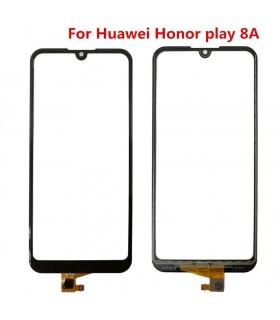 تاچ گوشی هواوی Honor 8A