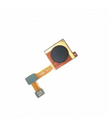 سنسور اثر انگشت گوشی    xiaomi mi A2/mi 6X
