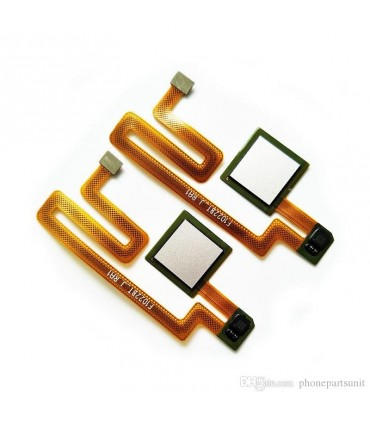 سنسور اثر انگشت گوشی  xiaomi mi max 3