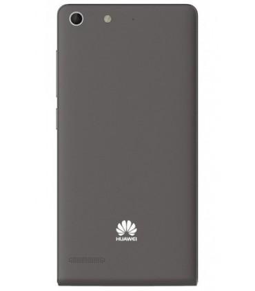 درب پشت گوشی هواوی Huawei Ascend G535